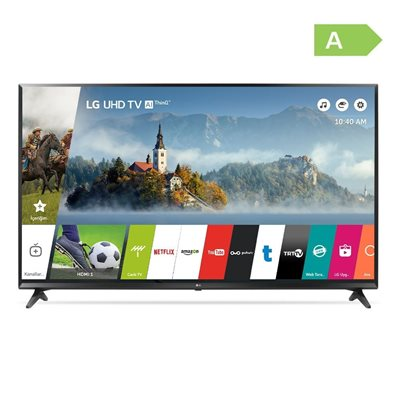 452-lg-49uk6200-4k-uydu-alicili-smart-led-televizyon_271085