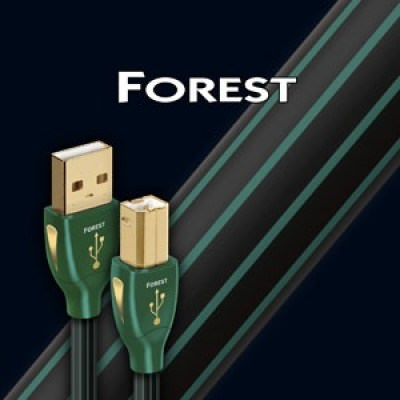 Audioquest_20Forest_20USB