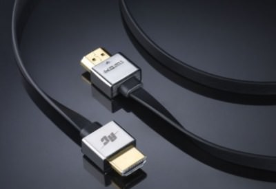 Real_Cable_HD-Ultra_b