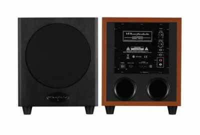 Wharfedale_20WH-S8