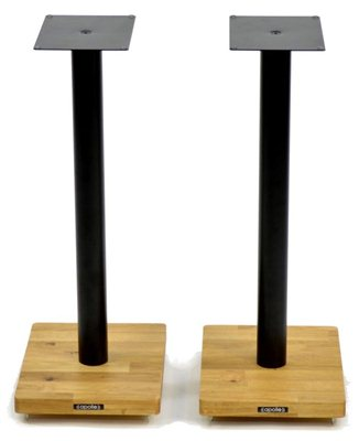 apollo-cyclone-5-speaker-stands-silk-black-oak