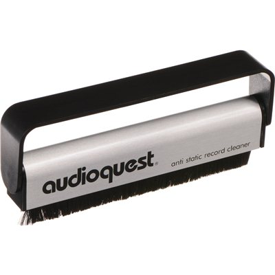 audioquest_recbrush_single_aq_record_brush_966397