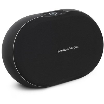 harman-kardon-omni-20-plus-black