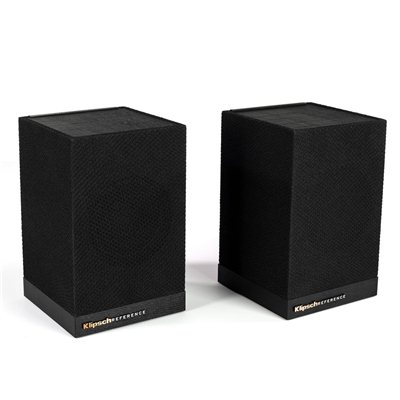klipsch_surround_3-1