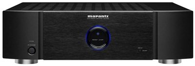 marantz-mm7025-stereo-amplifier-front-view_1024x1024
