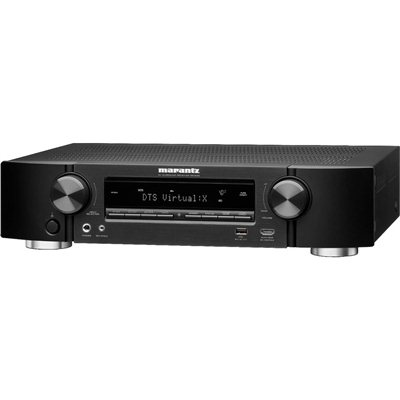 marantz_nr1609_7_2_channel_network_a_v_1406435