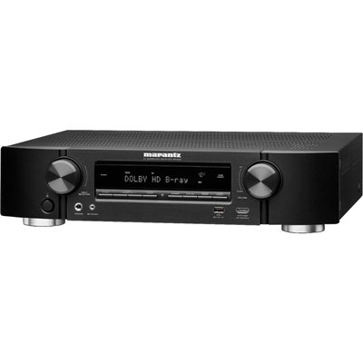 marantz_professional_nr1509_5_2_channel_network_a_v_1406434