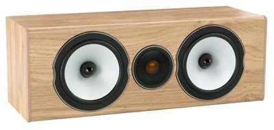 monitor-audio-bronze-bx-centre