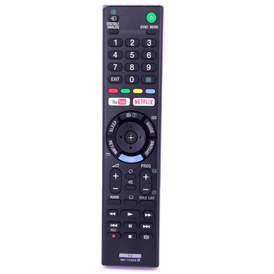 new-remote-control-rmt-tx300e-for-sony-tv-fernbedienung-kdl-40we663-kdl-40we665-kdl-43we754-kdl