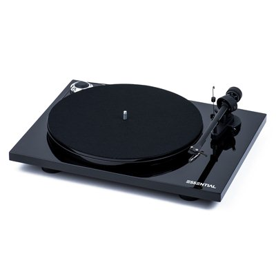 pro-ject_essential_iii_5329620028-1